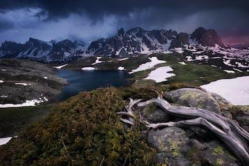 FelixRoser-Foreground-Dark Skies (2) - Kopie.jpg