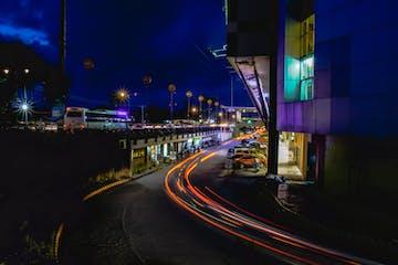 NightPhotography-Stock-chitto-cancio-BsXAdlLzg9w-unsplash.jpg
