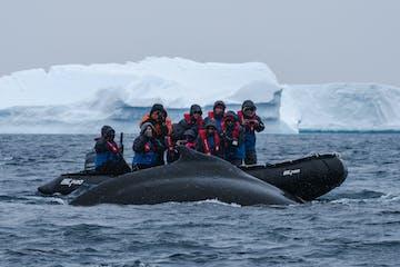 AlbertDros_Antarctic_27.jpg