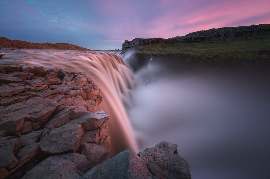 27 Iceland Photography Locations That Will Blow Your Mind