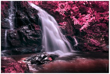 Beginner_s-Guide-to-Infrared-Photography-Adam-Welch-Iceland-Photo-Tours-19.jpg