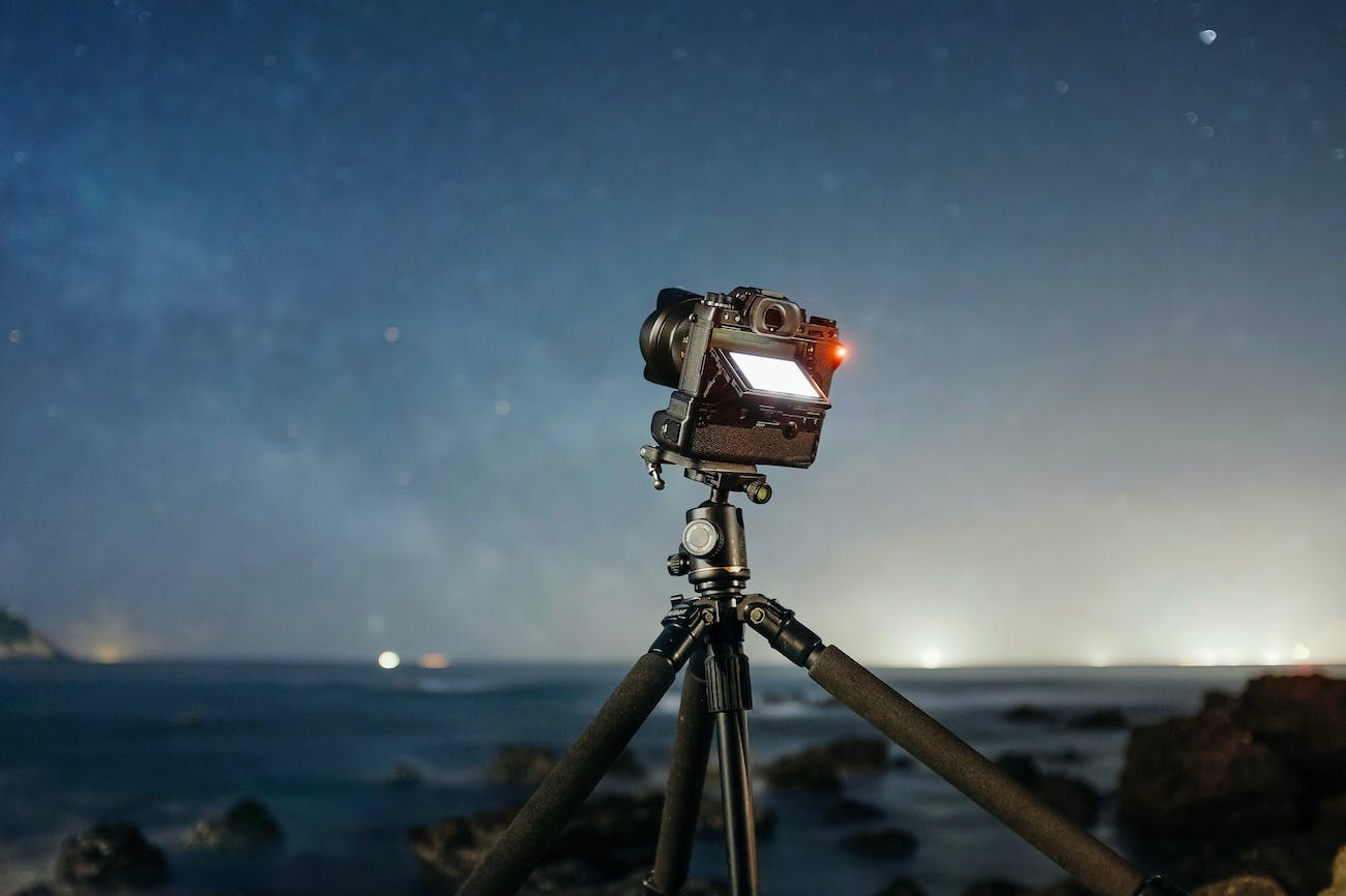The Best Tripods for Photography in 2020 | Iceland Photo ...
