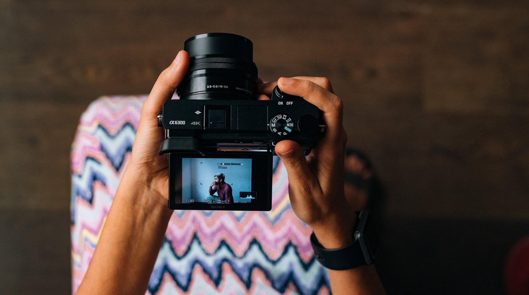 Beginner's Guide to Types of Cameras for Digital Photogra...