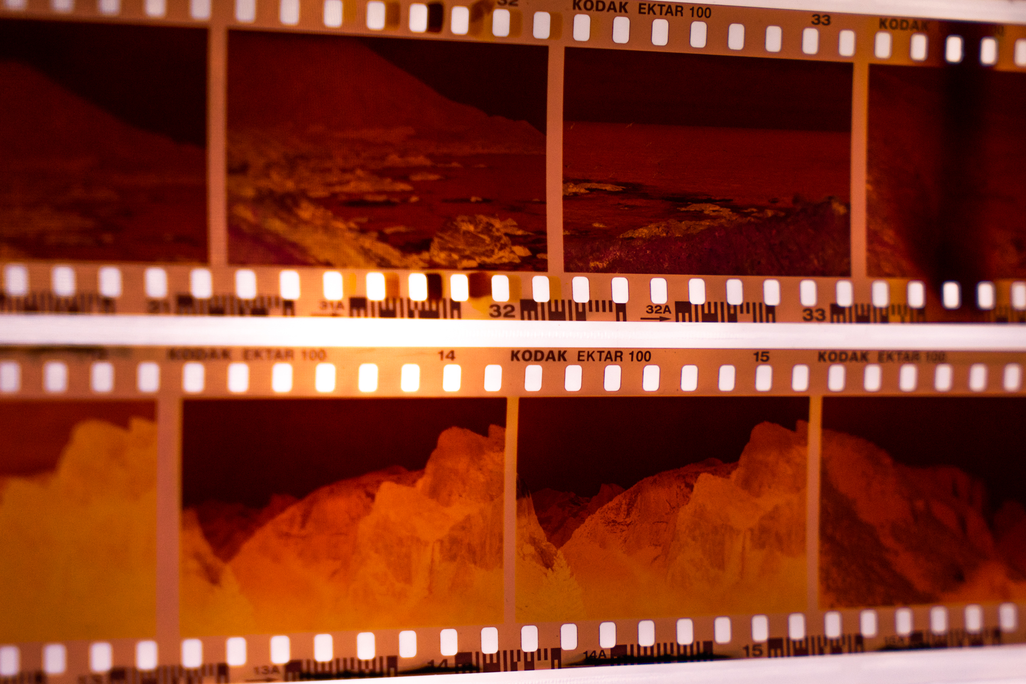 Ultimate Guide to Developing Your Film at Home