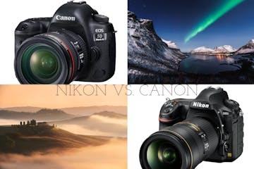 leonardopapera-NikonCanon-1.jpg