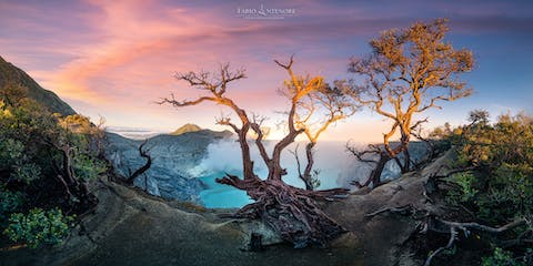 FabioAntenore-Interview-Ijen Crater.jpg