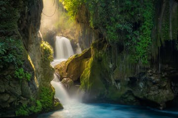 DavidSwindler-Interview-Mystical Waterfall.jpg