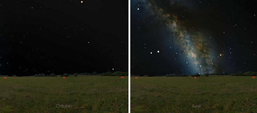 Ultimate Guide to Milky Way Photography