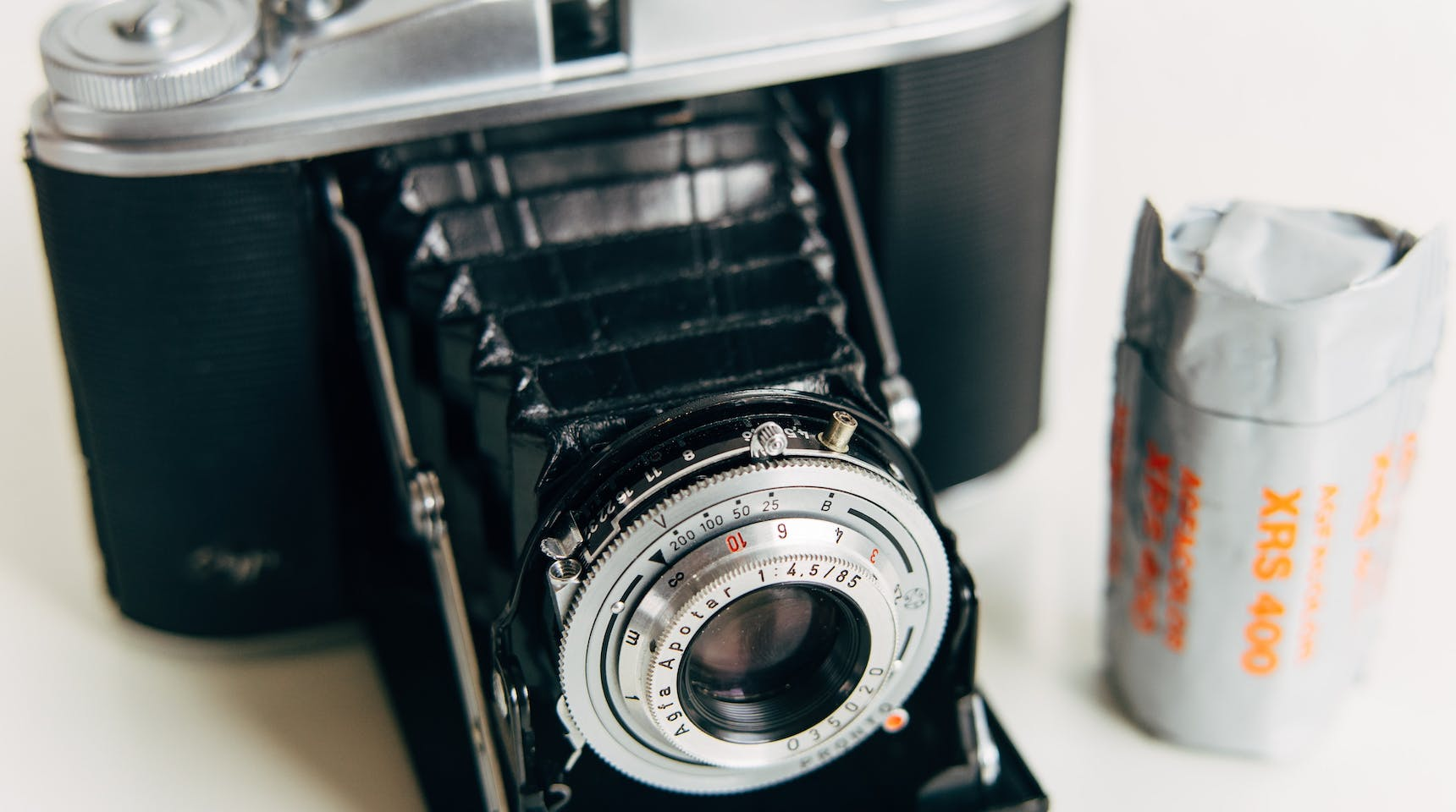 Beginner S Guide To Medium Format Photography Iceland P
