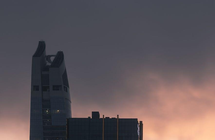 How I Spent My Time During Dubai Lockdown