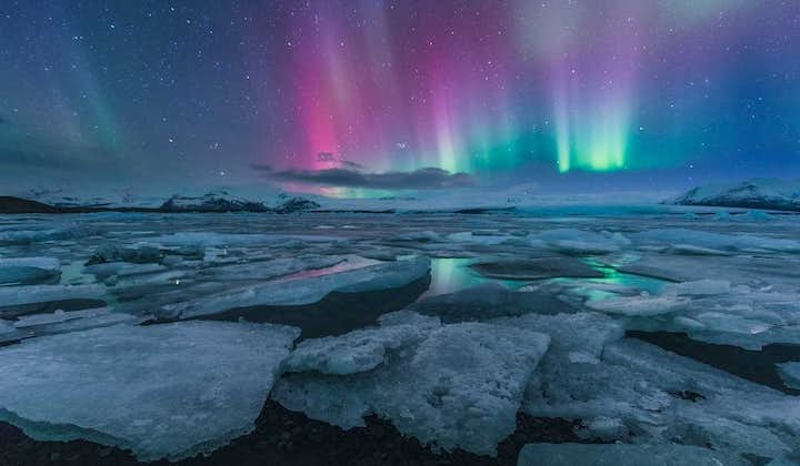 6 Day Winter Circle of Iceland Tour | Small Group