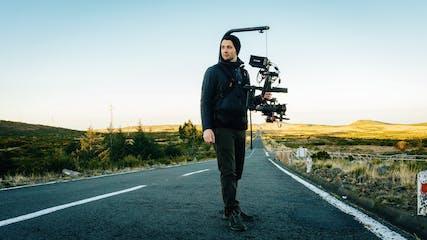 Dennis Schmelz Cinematographer Filmmaker DoP Germany Erfurt.JPG