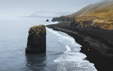 Jack Anstey - Iceland 07.jpg