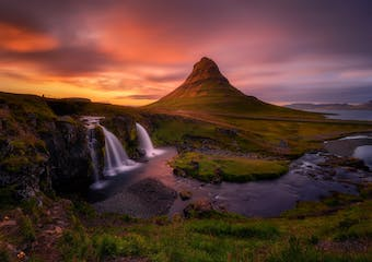 Interview-JohnWeatherby-Kirkjufell-Sunset.jpg