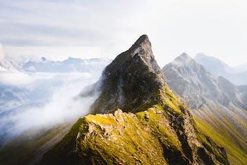 Interview-NielsOberson-Switzerland 11.jpg