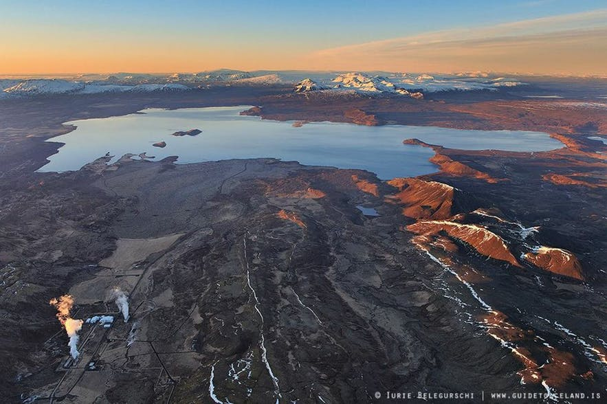 Come visit Iceland before the post-pandemic crowds arrive!